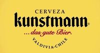 Kunstmann Brewery - Chile