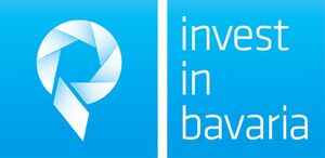 Invest in Bavaria - The Business Promotion Agency of the State of Bavaria